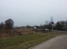 Początek II etapu przebudowy DK62 w Wyszkowie