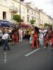 5 Festiwal Kultury Brazylijskiej