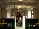 Dni Transportu Publicznego 2007